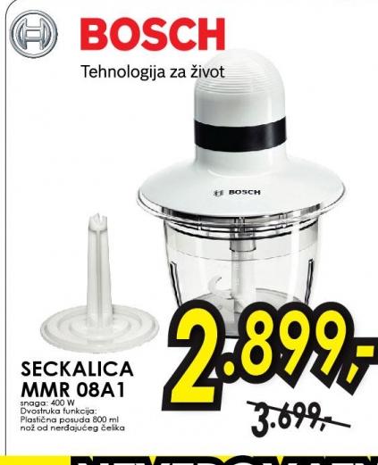 Seckalica MMR 08A1