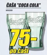 """Čaša """"Coca-Cola"""""""