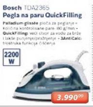 Pegla 2200W