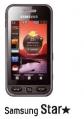 Mobilni telefon Star I
