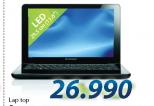 Laptop računar IDEAPAD S206