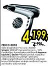 Fen D 5010