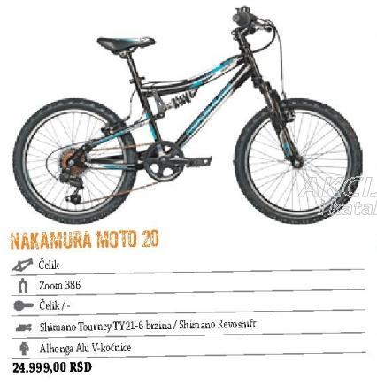 Nakamura Moto 20
