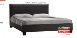 Krevet Monica