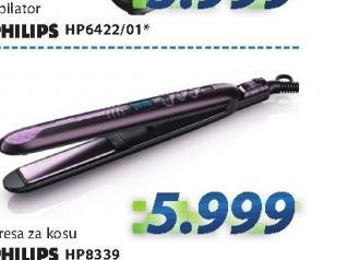 STAJLER HP8339/00
