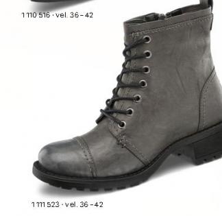 Cipele muške 1111523