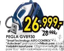 PEGLA GV 8930