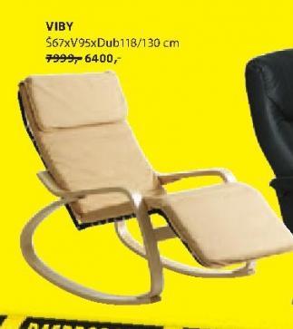 Fotelja Viby