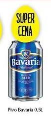 Pivo Bavaria po super ceni!