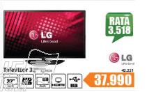 """Televizor TV 32"""" LED 32LN536"""