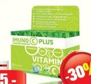 Imuno C plus