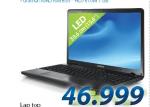 Laptop računar NP350E5X/8GB