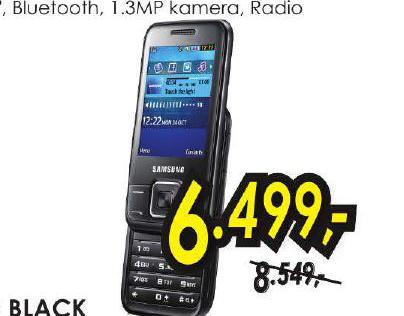 Mobilni Telefon E2600