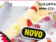 Stolnjak Gulsippa