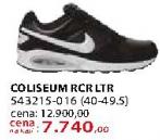 Patike Coliseum RCR LTR