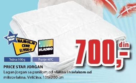 Jorgan