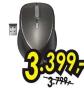 Bežični laserski miš A0X36AA