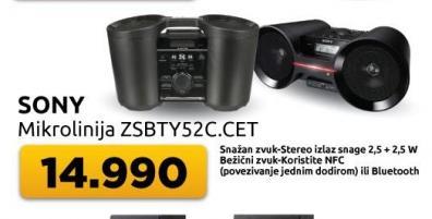 Mikro linija Zsbty52c.cet