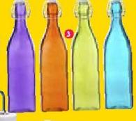 Flaša Birna, 1l