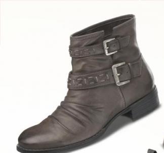 Cipele muške 1110516