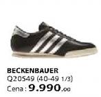 Patike  Beckenbauer Q20549