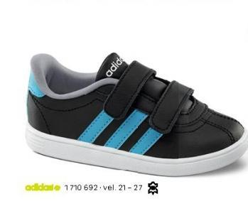 Dečije patike Adidas