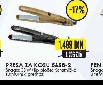 Pegla FA 5628 2