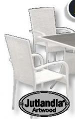 Baštenska stolica Gudhjem