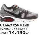 Patike AIR MAX Command, 397689-076