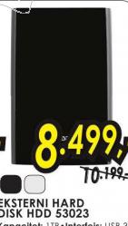 Mikro SD Kartica 4Gb