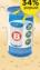 Uložak za filter pumpu tip B
