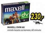 DVM 60