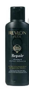 Šampon za kosu Flex