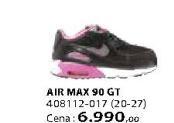 Patike AIR Max GT90