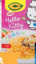 Supa Hello Kitty