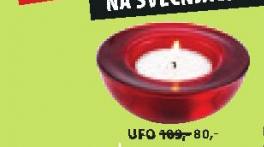 Svećnjak UFO
