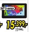 Tablet AVT1 8GB