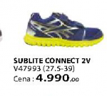 Patike Reebok Sublite connect 2V, v47993