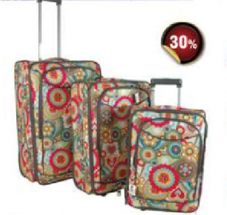 Kofer 60cm