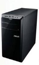 PC CM6730 CP I33220