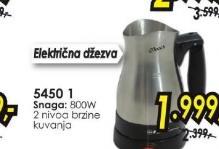 Bokal 5450
