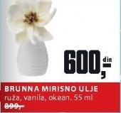 Mirisno ulje Bruna