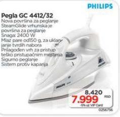 Gc4412 Pegla