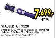 Stajler CF 9320