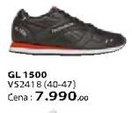 Patike GL1500  Reebok, V52418