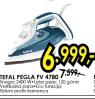 Pegla Fv 4780
