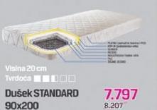 Dušek Standard