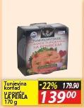 Tunjevina komadi povrće