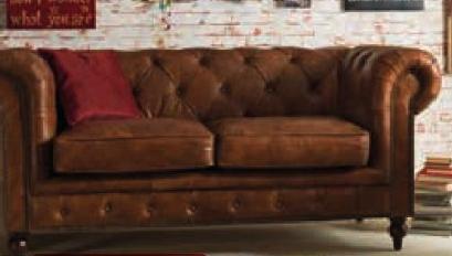 Sofa Factory