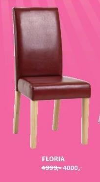 Stolica Floria